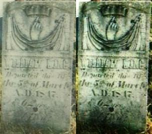 KING 108756563, WILLIAM - Lafayette County, Wisconsin   WILLIAM KING 108756563 - Wisconsin Gravestone Photos