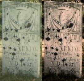 KING 108756680, WILLIAM HORATIO - Lafayette County, Wisconsin   WILLIAM HORATIO KING 108756680 - Wisconsin Gravestone Photos